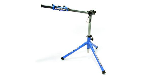 Park Tool PRS-20 Montageständer